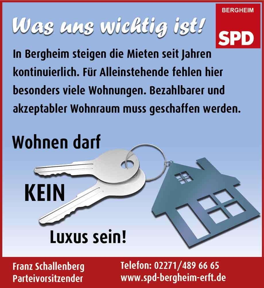 Schlüssel und ein Haus als Schlüsselanhänger