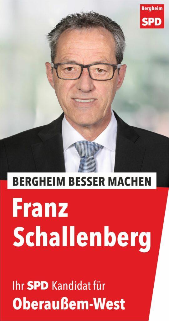 Franz Schallenberg