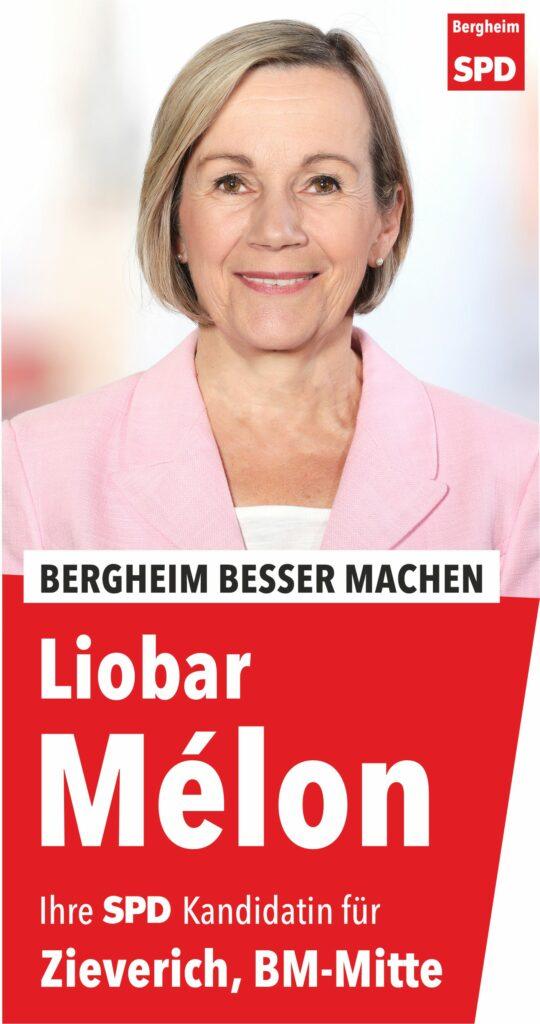 Liobar Mèlon